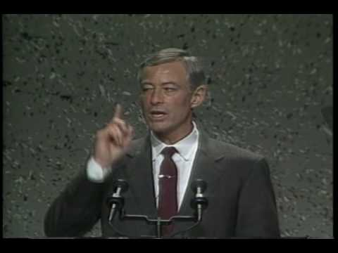 Brian Tracy: Success Is A Journey (4 of 4)
