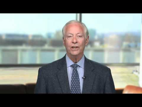 Brian Tracy: How To Dress For Success And Get The Job You Desire