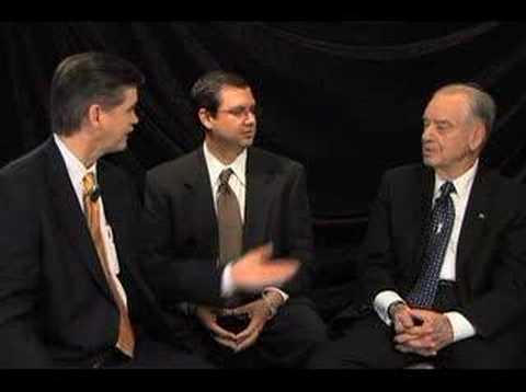 Zig Ziglar: Insights