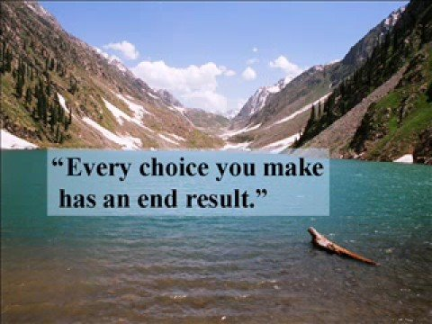 Zig Ziglar: Ways To Success