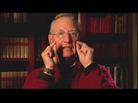 Tom Peters: You Are Your Calendar