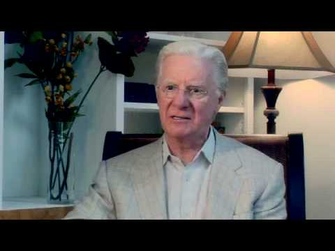 Bob Proctor: The Tapping Solution (1 of 2)