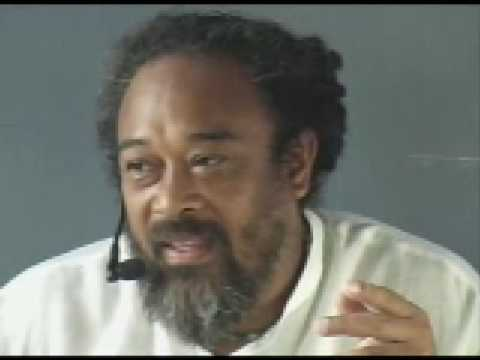 Mooji: Nobody Wants You To Be Free