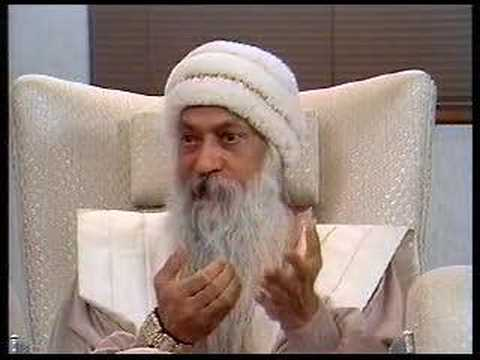 OSHO: Marriage and Children