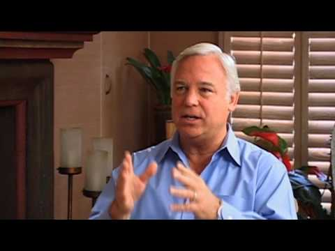 Jack Canfield: Achieving Success In Green Building