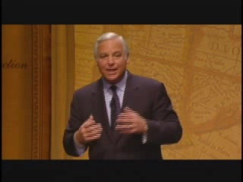 Jack Canfield: What Inspiration Really Is