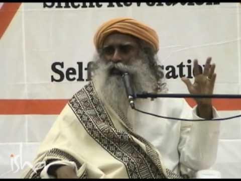 Sadhguru: What Are The Akashic Records?