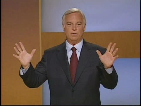 Jack Canfield: How To Accelerate Your End Result