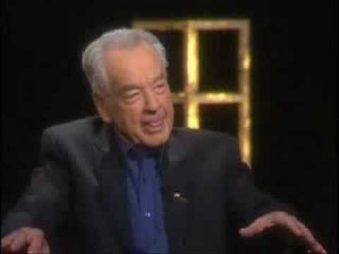 Zig Ziglar: True Performance