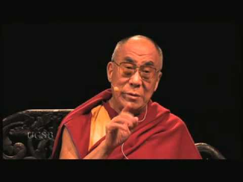 Dalai Lama: His Holiness the XIV Dalai Lama: Ethics for Our Time