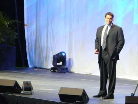 Tony Robbins: 7 Strategies Used By Winners