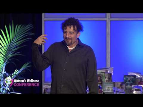 David Wolfe: Which Diet Is Best For You? Part Two