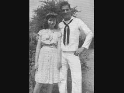 Zig Ziglar: Marriage