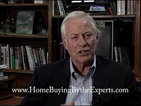 Brian Tracy: Time Management And The 80 to 20 Rule