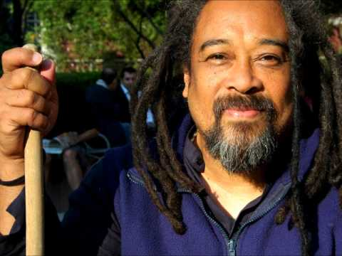 Mooji: The Silence Of Being