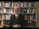Bob Proctor: Multiple Sources Of Income
