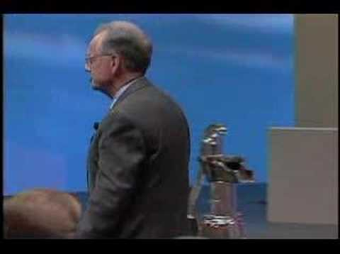 Zig Ziglar: Prime The Pump
