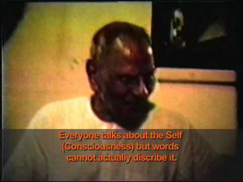 Nisargadatta Maharaj: The Lost Satsang