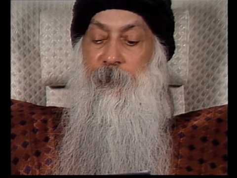 OSHO: Rediscovering Your Joyful Self