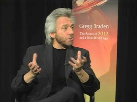 Gregg Braden: The Choice Point