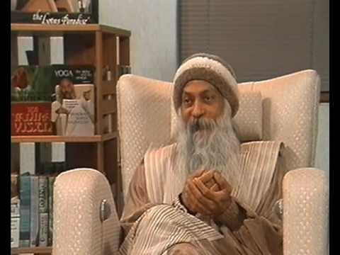 OSHO: With Meditation Life Will Be a Sheer Joy