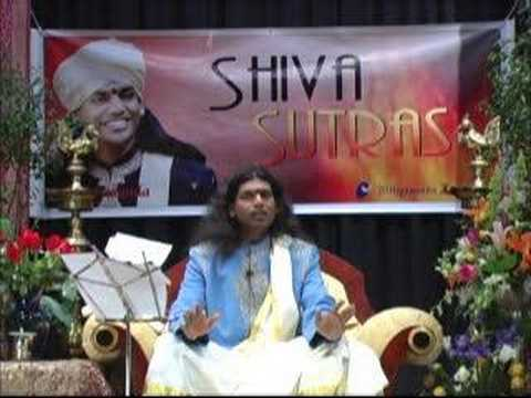 Swami Nithyananda: Awakening Of The Third Eye
