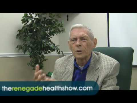KevinAnnMarie Gianni: Is the Raw Food Diet what God Intended?