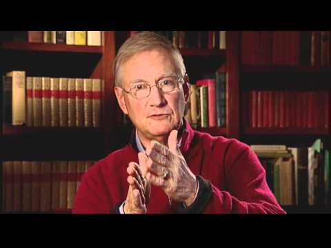 Tom Peters: Thank You Notes