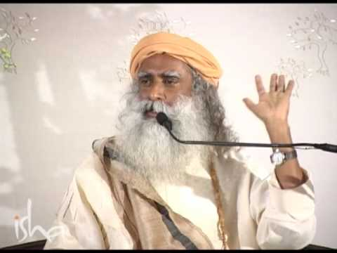 Sadhguru: What Changes Are Happening With Religion & Science?