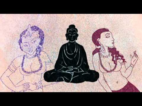 The Buddha 2010 (Documentary) Part 4