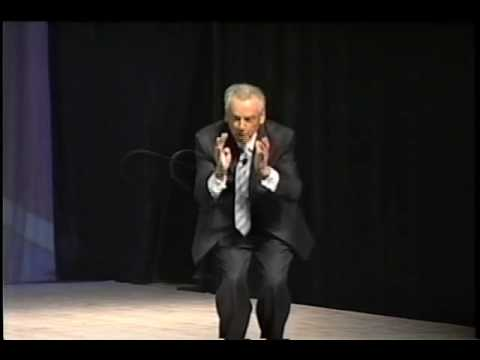 Zig Ziglar: Evaluate Where You Are