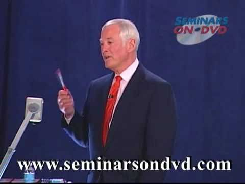 Brian Tracy: Outselling Your Competition