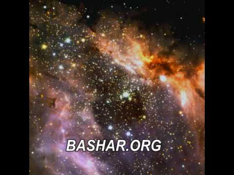 Bashar: Changing Core Beliefs (2 of 3)