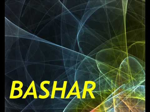 Bashar: Ultimately Everyone Is Just Fine