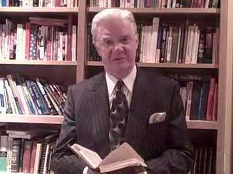 Bob Proctor: On Napoleon Hill