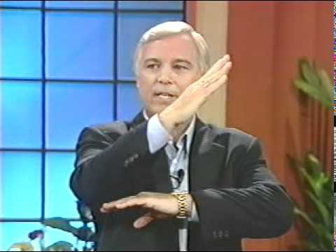 Jack Canfield: Making Your Dreams Come True (9 of 9)