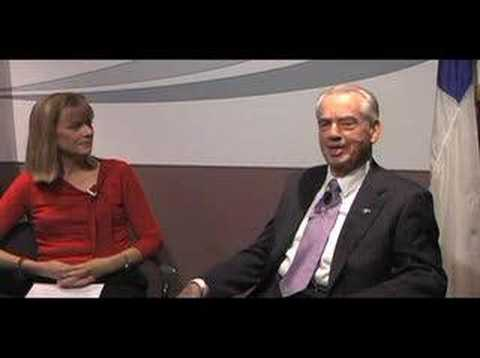 Zig Ziglar: Why Is Your Faith So Important?