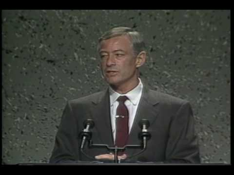 Brian Tracy: Success Is A Journey  (3 of 4)