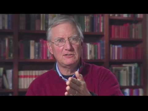 Tom Peters: Be Extraordinary