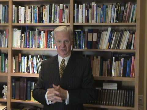 Bob Proctor: Our Belief Systems