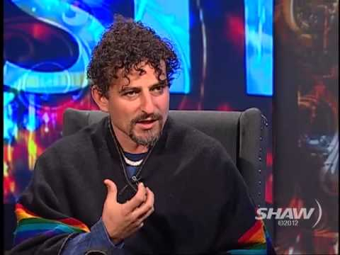 David Wolfe: Nutrition And Longevity Expert