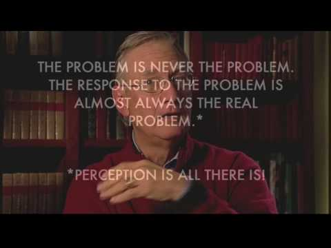 Tom Peters: The Problem Isn