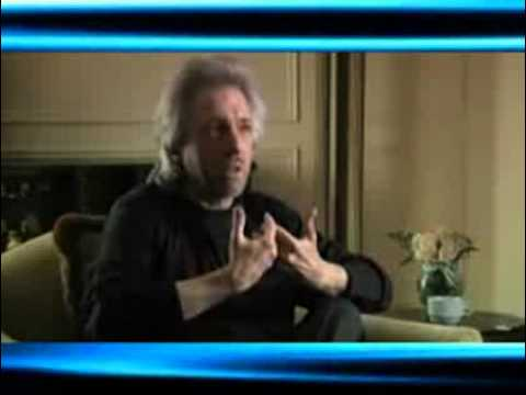 Gregg Braden: The Quantum Apocalypse And The Holographic Universe