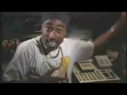 Tupac Exposing The Truth About The Illuminati