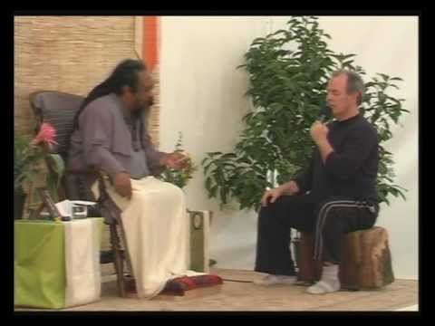 Mooji: All Delusions Will Fall