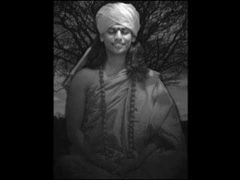 Swami Nithyananda: Meditation Technique To Give Intensity