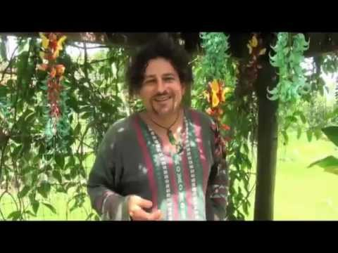 David Wolfe: On Elements Of Diet & Raw Food Sophistication