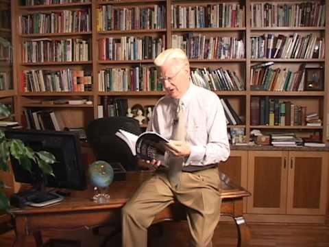 Bob Proctor: Thinking Into Results