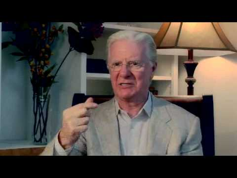 Bob Proctor: The Tapping Solution (2 of 2)