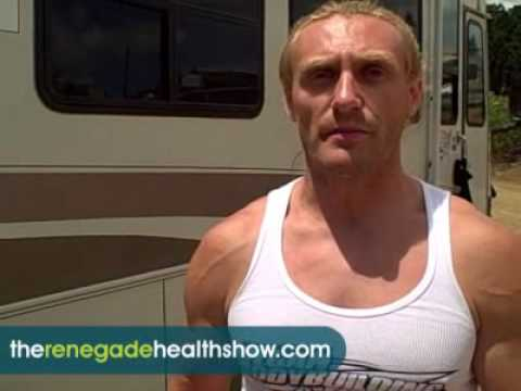 KevinAnnMarie Gianni: How to Gain Weight on the Vegan or Raw Diet